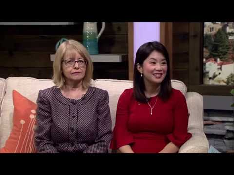 Providence KATU Family Matters 2-4-19 Women and Heart Disease - Dr. Tam