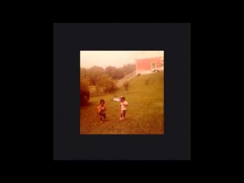 Kanye West - 30 Hours (Instrumental)