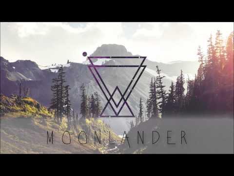 Ed Sheeran - Small Bump  (Moonlander Edit)