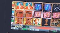 Kneipe Freispiele Penetrieren 😍 Novoline 1-2€ 😍 Hexenkessel 😱 Abend von Kneipe bezahlt 😱 Casino Live