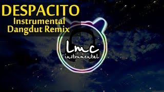 Download lagu Despacito [Instrumental DJ Koplo Remix] - Luis Fonsi & Daddy Yankee ft Justin Bieber