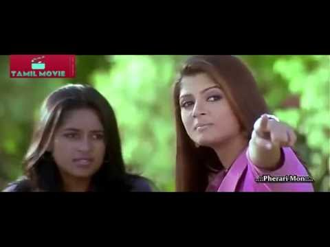 LOVE EXPRESS  NEW MOVIE (2016)Full Hindi...