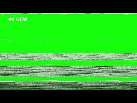 VHS Rewind - ANFX : ANFX