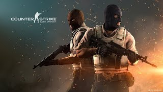 🔥CS:GO🔥 #8 - 60FPS КАТАЮ С НОЖОМ КС:ГО 😋 Counter-Strike: Global Offensive