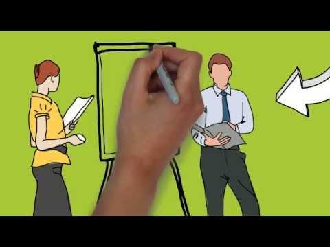 Download 98 Background Animasi Penutup Powerpoint Gratis