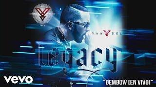 Yandel - Dembow