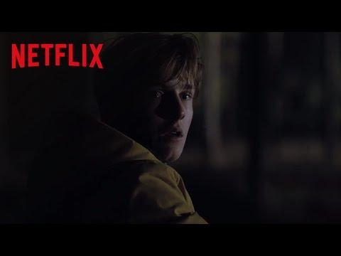 Dark | Avance VOS en ESPAÑOL | Netflix España