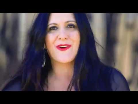 ROSE CARLEO - 'TEN YEARS'