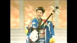 花京院しのぶ 望郷新相馬 演歌百撰 thumbnail