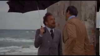 In nome del popolo italiano - 1971