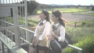 キラリ☆青春研究所Ⅱ 08 山中知恵と西野小春、青春を考察する。 ※使用楽...