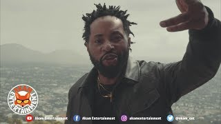 Bush Waka - Street Fighter [Officialy Music Video HD]