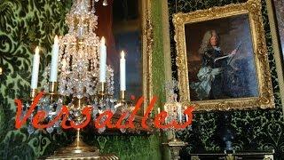 Версаль | Экскурсия в Версаль | Евротур | Париж | Versailles(Follow me https://vk.com/travelwithanna https://www.youtube.com/channel/UCjv2ftZznp8CIYy_lwga2rA/ Google+ travelwithanna Instagram: annanikolaieva., 2014-05-02T13:28:33.000Z)