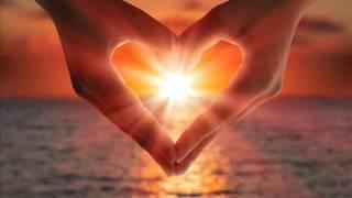 10 Hours Positive Motivating Energy Meditation Music - Blissful Inner Peace, Relax Mind Body
