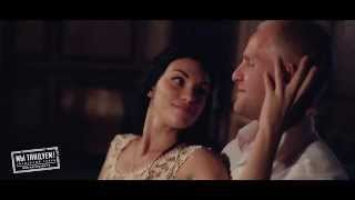 Нежный свадебный танец под Elvis Presley - My love