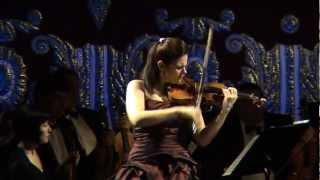 Антонио Вивальди Времена года Осень