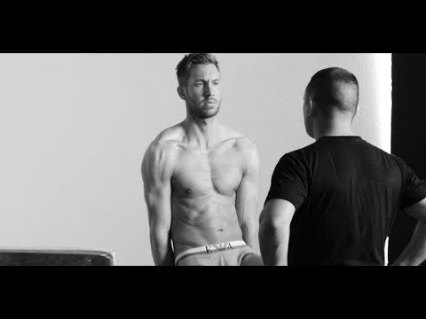 Calvin Harris Family - Father - Mother - Ex-girlfriend