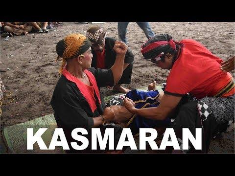 kasmaran---jathilan-kudho-praneso---tlogo-putri-kaliurang---festival-merapi-2018