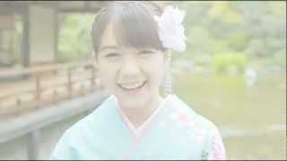 AKB 1/149 Renai Sousenkyo - Murashige Anna AKB 1/149 恋愛総選挙 神...