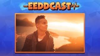 eeddcast: Herbalisti - Youtube ponnahduslautana