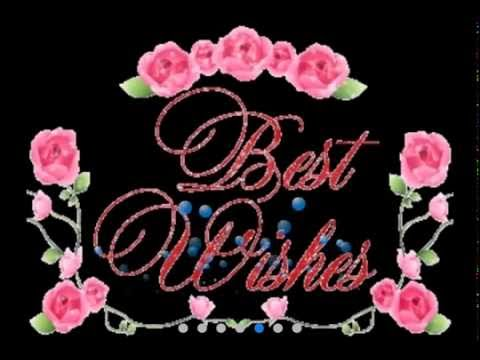#Good Luck wishes, SMS, Whatsapp video, All the best message for Exams