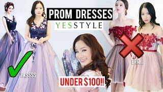 Order Formal Dresses Online Divine Design Formal Wear