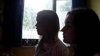 Joyce & Janneke ; Ain