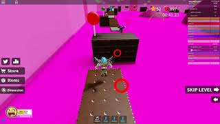 25 Minutes of Pure Rage - Speed Run 4 [ROBLOX]