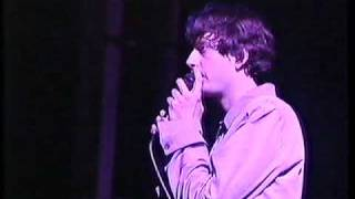 Pulp - Glastonbury 1998 - 11 - F.E.E.L.I.N.G.C.A.L.L.E.D.L.O.V.E.