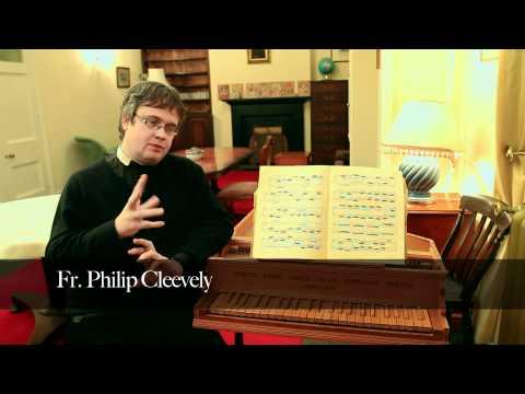 Cardinal Newman Archivium • Birmingham Oratory