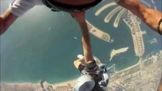 Alesso feat. Calvin Harris & Hurts - Under Control (Original Mix) - FULL HD -