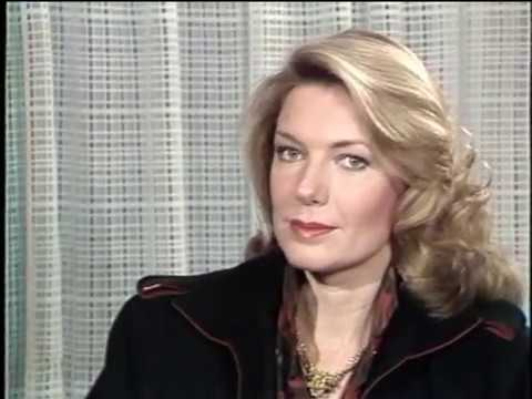 with Susan Sullivan