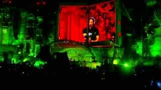 Video Tomorrowland Brasil 2015 | Steve Aoki download MP3, 3GP, MP4, WEBM, AVI, FLV Maret 2017