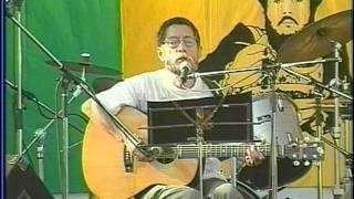 仕事さがし/失業手当/スキンシップ・ブルース ♪ 1998/09/09(日) 北海道...