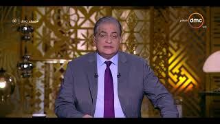 مساء dmc - البنوك ترفع عمولات السحب من ماكينات الصرف الآلي .. وتعليق نائب رئيس البنك الأهلي