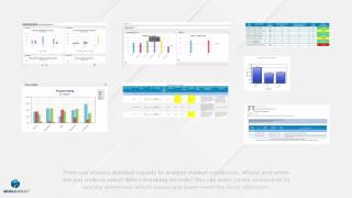 Mobile Insight Vision 10 26 Customized Forms Video