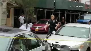 Man Fatally Shot in Bay Ridge, Brooklyn
