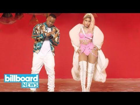 Yo Gotti Releases Twerk-Filled Video for...
