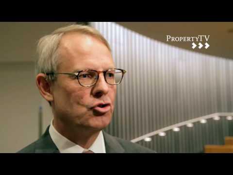 Thomas Wels, UBS Asset Management: Global Market Overview