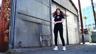 Dytto | Lights, Camera, Action