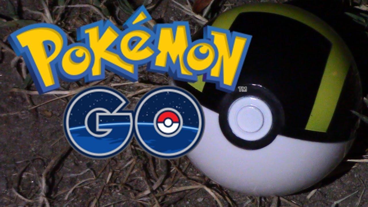 Pokemon GO suomi availlaan munia 5km - YouTube