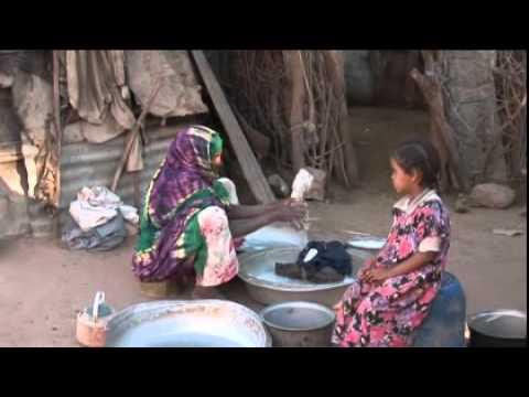 Film sur les MGF Version Afar