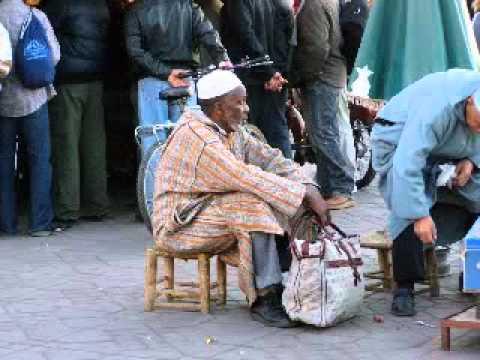 Dakka l marrakchiya Nachat w stifada.mp4