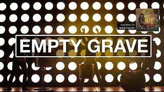 Willet - Empty Grave