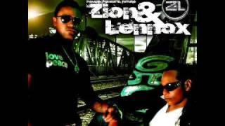 Zion & Lennox  Yo Tengo Una Gata