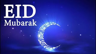 Eid Ul Adha Whatsapp Status |bakra Id  Mubarak |wishing You Happy Eid Ul Zuha / Eid Mubarak 2019
