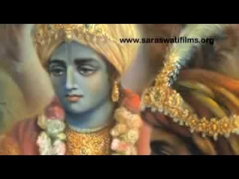 BEST RELIGIOUS DOCUMENTARY MYSTERY OF INDIAN LORD SHIVA WILL BLOW YOUR MIND|# BEST DOCUMEN