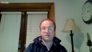 EKKO Title Review - Centreville VA