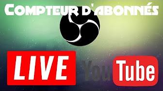 Tuto obs mettre le son de ses musique en stream aka videos - Conteur d abonne ...