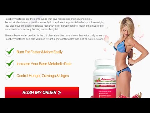 Fast healthy weight loss diet plan photo 10